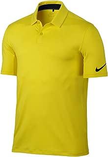 Nike Dry CNTRL Stripe OLC Golf Polo 2017