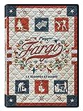 Fargo St.2 (Box 4 Dv)
