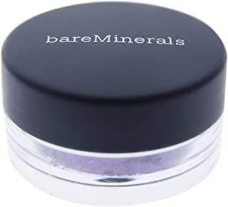 BareMinerals Eyecolor Eye Shadow - Berry Flambe