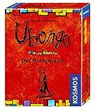 740214 Ubongo Kartenspiel