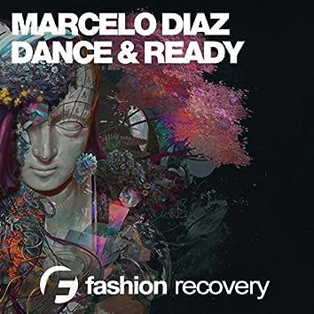 Dance & Ready