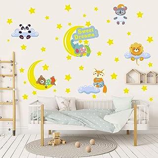 Elephant wall decal for sockets elephant butt wall decal kids funny wall stickers wall decals for kids rooms,vinyl decal,vinyl stickers