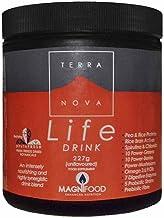 Terranova Life Drink 227g Pack of 2 Estimated Price : £ 49,13