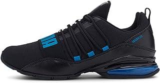 حذاء رياضي رجالي من PUMA