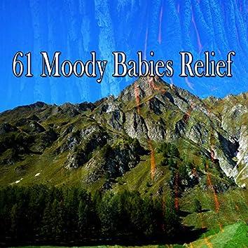 61 Moody Babies Relief