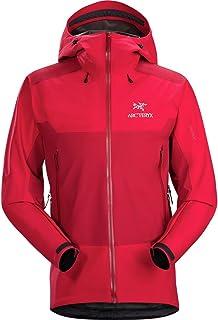 4ba1506dc3 FREE Shipping on eligible orders. Arc'teryx Beta SL Hybrid Jacket Men's