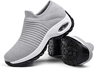 Best easys shoes price Reviews