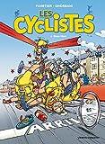 Les Cyclistes - Roue libre
