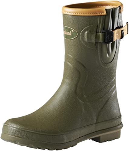 Seeland - botas para mujer