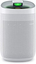 TypeBuilt Appliance 1L Mini Easy Portable Deshumidificador 2 in 1 Hepa Filter Air Purifier Electric Home Dehumidifier Dehumidifier 750Ml Capacity/D