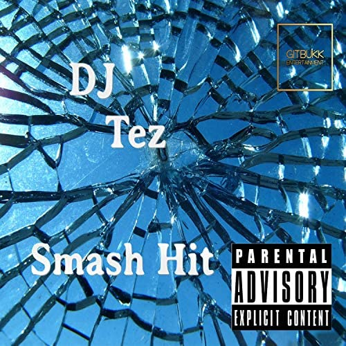 DJ Tez