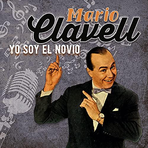Yo Soy el Novio (Remastered)