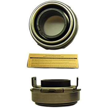EFT HD CLUTCH RELEASE THROWOUT BEARING FOR HONDA ACCORD PRELUDE CIVIC Si DEL SOL VTEC