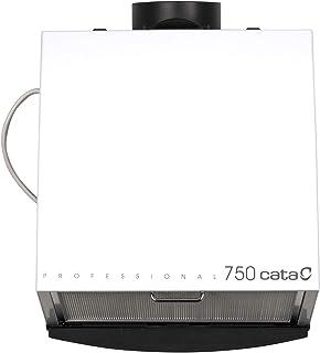Cata Cocina silencioso | Modelo 750 | Ventilador Extractores