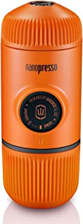 Best handpresso portable espresso machine Reviews