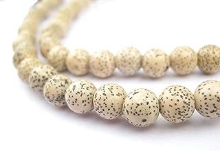 lotus seed beads wholesale