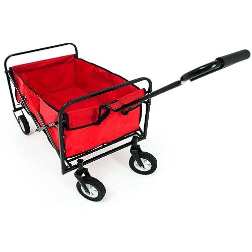 Honest Mini Folding Aluminium Alloy Heavy Duty Luggage Trolley Portable Family Travel Shopping Small Trolley Case Cart Superior Quality In