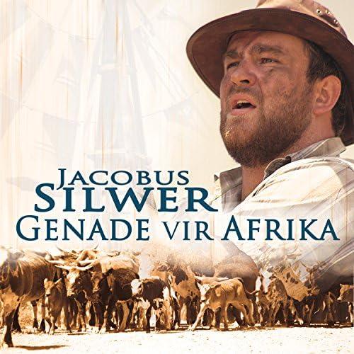 Jacobus Silwer
