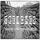 Trenches (feat. Harris McCloud & Shawn Guala) [Explicit]
