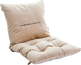 HiEnd Accents Lexington Small Caramel Ribbon Oblong Lumbar Pillow 9 x 16 Tan