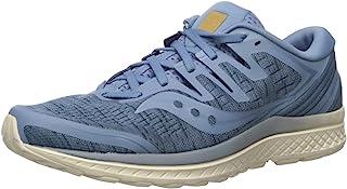 Guide ISO 2, Zapatillas de Deporte para Mujer