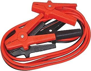 Silverline 594260 Cables de Arranque para Batería