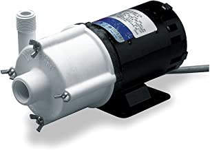 Little Giant 2-MD-SC 1/30 HP, 510 GPH @ 1' - Magnetic Drive Pump, 6' Power Cord (580523)