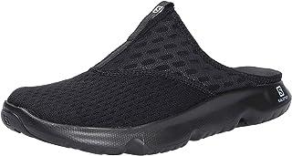Salomon RX Slide 5 Chaussures Ouvertes De Récupération Confortables - Femme