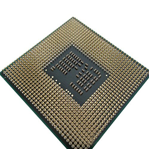 Slbpn Intel Mobile Core i5 430M 2.26GHz 3M S988 LP