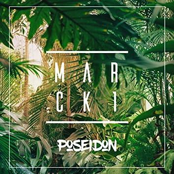 Poseidon (Original Mix)