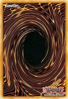 YU-GI-OH! - True King Agnimazud, The Vanisher (TDIL-EN025) - The Dark Illusion - 1st Edition - Ultra Rare