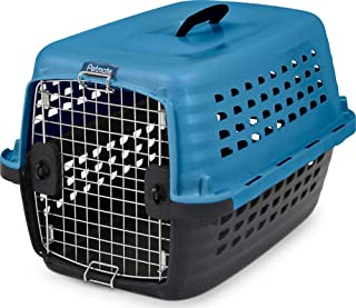 cat carrier lazada
