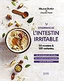 Syndrôme de l'intestin irritable - La méthode anti-douleur