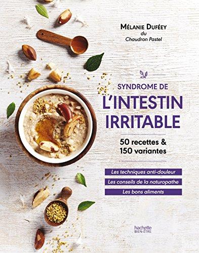 SYNDROME DE L'INTESTIN IR