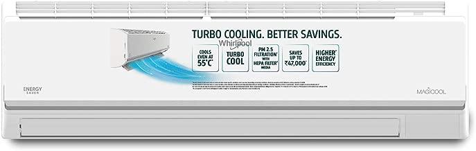 WHIRLPOOL 1.5TON 3STAR SPLIT AIR CONDITIONER (1.5T NEOCOOL PRO3S)