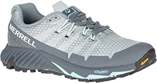 Merrell Women's, Agility Peak Flex 3 Trail Running Sneakers