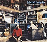Songtexte von John McLaughlin - Thieves and Poets