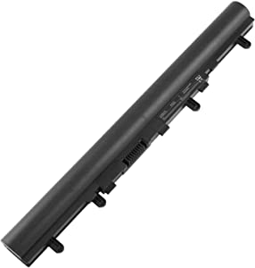 ARyee AL12A32 TZ41R1122 Laptop Battery for ACER Aspire V5-471 V5-431 V5-531 V5-571 V5-431G/P V5-471G/P V5-531G/P V5-571G/P
