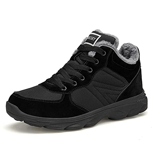 Fourree Homme Chaussure Homme Chaussure Chaussure Fourree Homme Homme Fourree Chaussure Fourree qHZpIpw