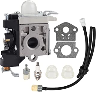 Gimiton RB-K106 Carburetor for Echo ES-250 PB-250 PB-250LN Handheld Leaf Blower A021003661