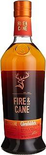 Glenfiddich FIRE & CANE Single Malt Scotch Whisky 1 x 0.7 l