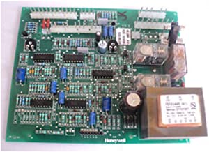 Ferrol elektronische module Ferroli vmf7