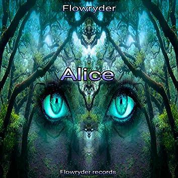 Alice (Single Version)