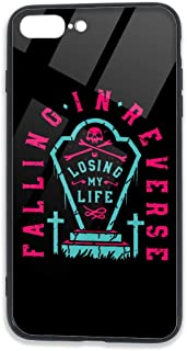 Best falling in reverse iphone case Reviews