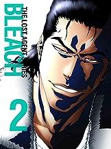 Bleach - Lost Agent Series 2 (DVD+CASE) [Japan LTD DVD] ANSB-3512