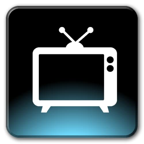 TV program guide Lite: Simple TV column