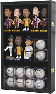 bobbleheads display case