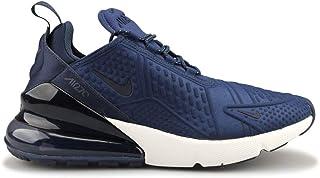 buy popular 13e68 6a8c4 Nike Air Max 270 Se (GS), Chaussures de Running garçon