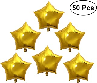 Best 5 gold stars Reviews