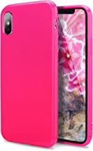 Best hot pink iphone xs case Reviews